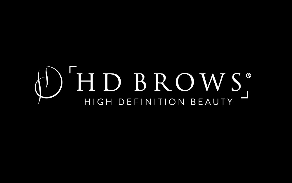 Introducing HD Brows